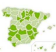 vinos_espana