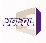 yotel1