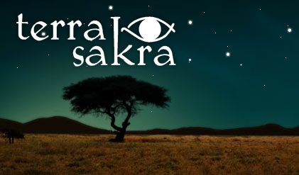 Terra Sakra