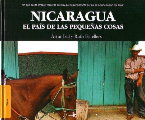 Nicaragua, el país de las pequeñas cosas