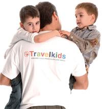 travelkids.es