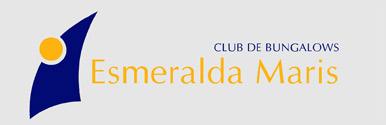 Esmeralda Maris