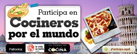 canal_cocina