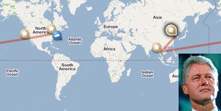clinton_mapa