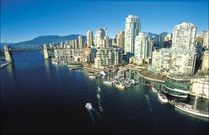 Vancouver_Bay