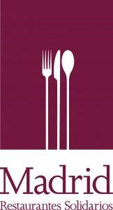 Madrid_Restaurantes_Solidarios_Logo1-162x300