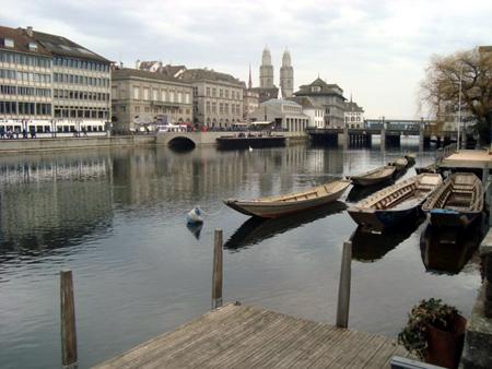 Mis viajes en 2010 destinos actuales for Oficina de turismo de suiza en madrid